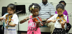 3%20young%20violinists_edited