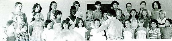 choir-camp-1-1980_orig.jpg
