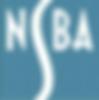 nsba.png