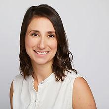 Dr. Petra Gyles Child Psychologist Barrie