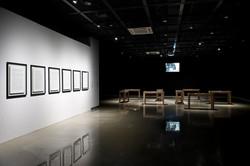 Exhibition view ⓒdaeguartfactory