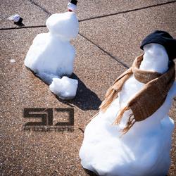 51D Dead Snowmen-1