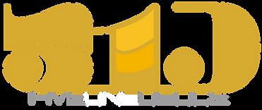512 logo.png