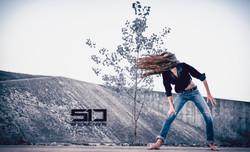 51D Productions