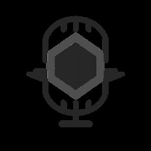 51D mic logo.png