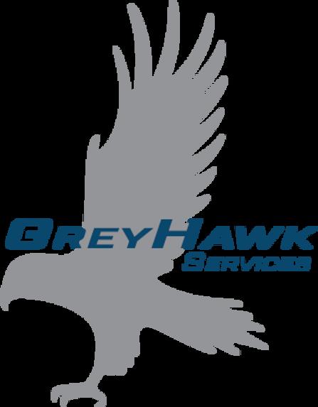 GRAYHAWK.png