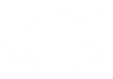 East Fork Services_Master Logo_WHITE.png