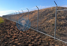 Commercial Chain Link Fence.jpg