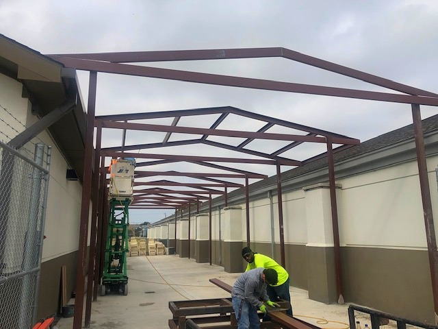 NEW%20Steel%20awning%20structure%20pic%2