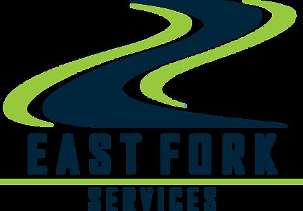 East Fork Services_Master Logo.png