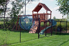 Residential Chain Link Fence.jpg