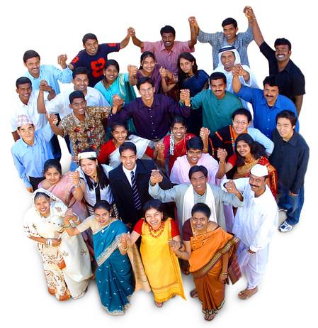India Cultures