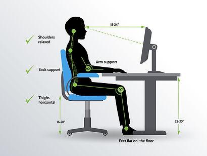 ergo desk 2.jpg