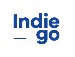 Indie-go logo.jpg