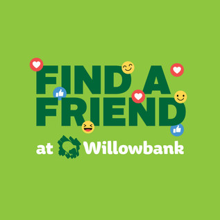 Willowbankfindafriend1.jpg