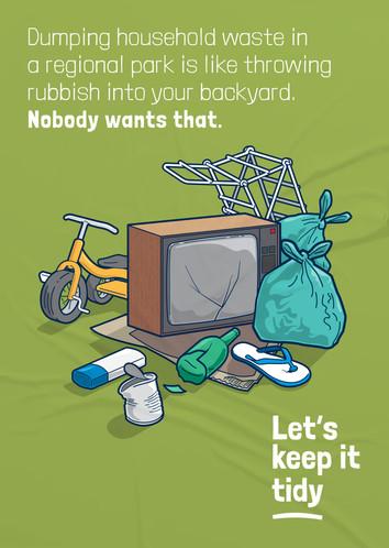 Let's keep it tidy poster mockup household.jpg