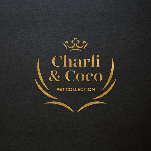 CharliandCoco14.jpg