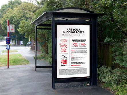 Poemsonbusesbusstop.jpg
