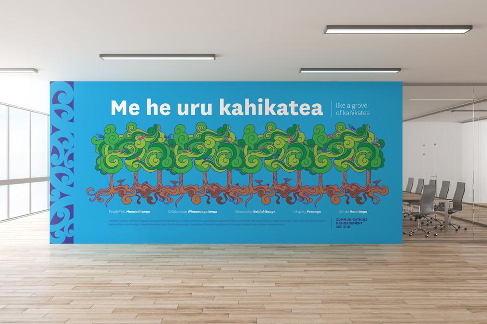 Kahikatea mural copy.jpg