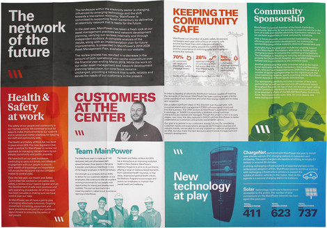 MainPowerreview2018side2cropped.jpg