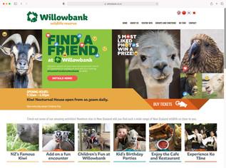 Willowbankfindafriend7.jpg