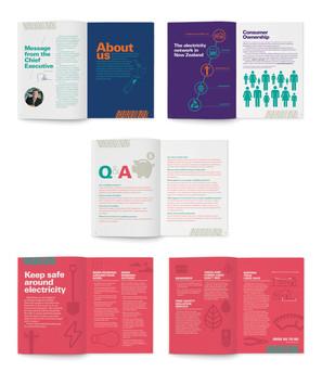 MainPower booklet spreads.jpg
