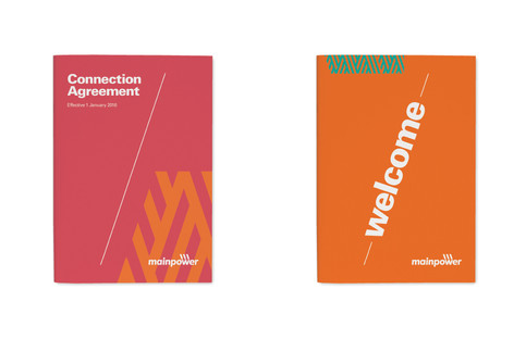 MainPower booklet covers.jpg