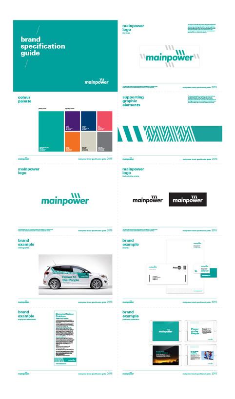 MainPower brand guide.jpg