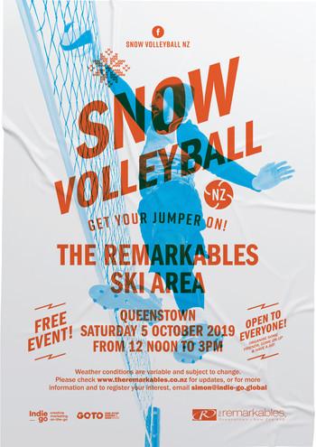 Snow Volleyball poster.jpg