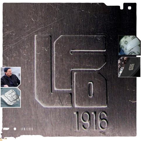 LFD6.jpg
