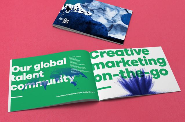 Indie-go credentials book2.jpg
