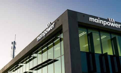 MainPower building.jpg