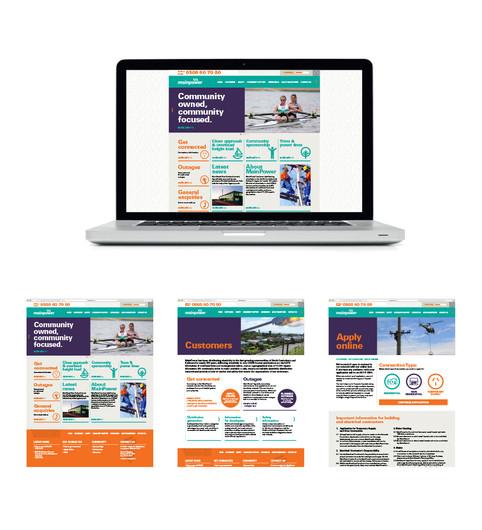 MainPower website.jpg