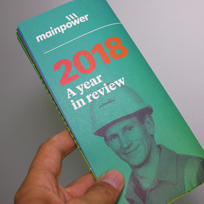 MainPowerreview2018cover1.jpg