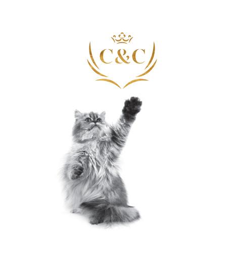 CharliandCoco9.jpg