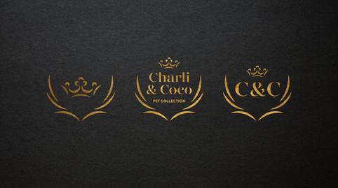 CharliandCoco1.jpg