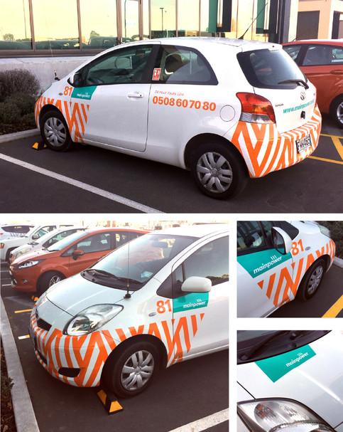 MainPower vehicle graphics.jpg