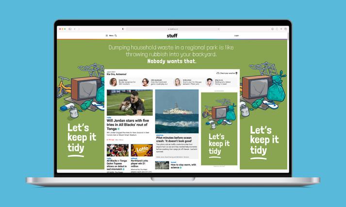 Lets keep it tidy web stuff ad.jpg