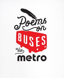 Poemsonbuseslogo.jpg