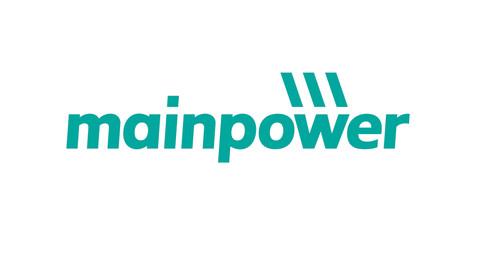 MainPower logo.jpg
