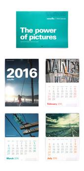 MainPower calendar.jpg
