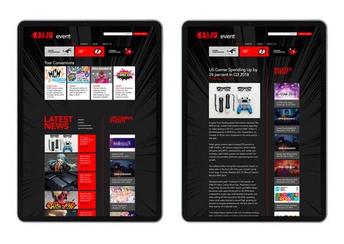 Kaijuwebsite2.jpg