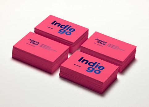 Indie-go BusinessCard.jpg