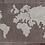 Thumbnail: Lorena Canals Map