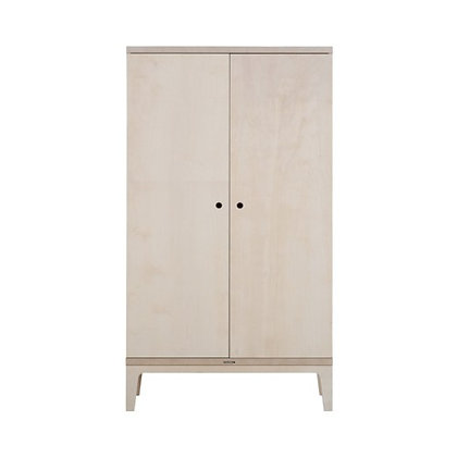 Kidsmill Fay Armoire