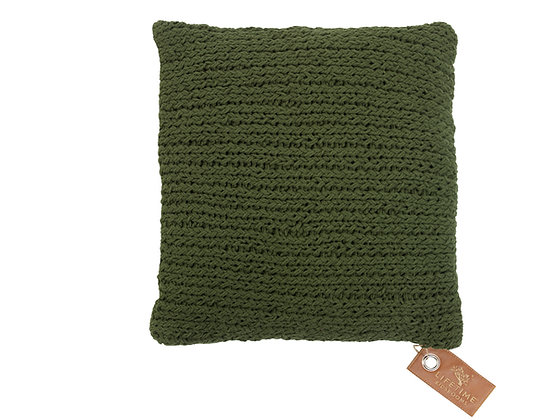 Lifetime Adventure Coussin Olive