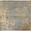 Thumbnail: Toulemonde Bochart Memoire Tapis