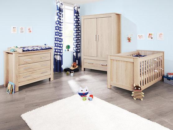 Pinolino Carus Chambre bébé