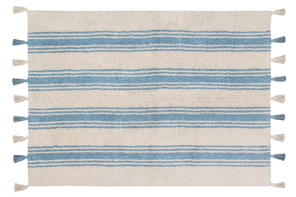 Lorena Canals Stripes tapis