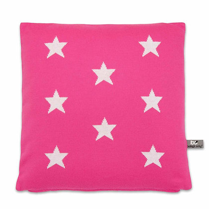 Baby's Only Star Coussin